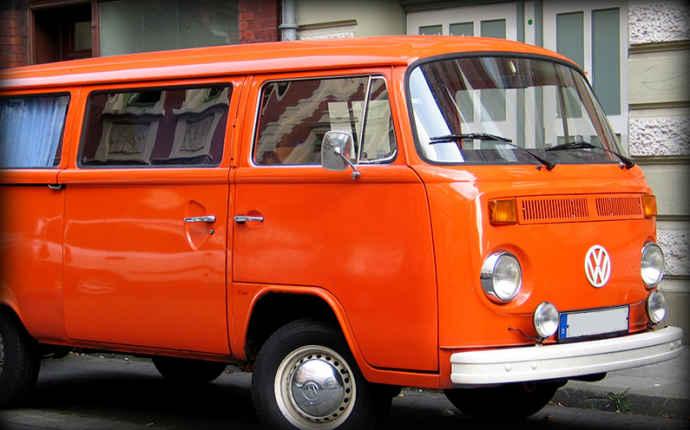 Combi, kombi, T1, T2, bully, bullie, bulli, bullies, vw bus, vw Kombi, vw combi, vw van, vw camper, camper van, camper bus, vintage car, classic car, vw t1, vw t2, vw camper van, volkswagen camper, volkswagen combi, volkswagen kombi, volkswagen bus, volkswagen van, volkswagen T2, volkswagen T1, import vw t1, import vw T2, import vw combi, import vw Kombi, import vw van, import vw camper, import vw camper van, import combi, import Kombi, import vw bus, import T1, import T2, usa, australia, canada, germany, deutschland, netherlands, dubai, UAE, buy combi, buy Kombi, buy vw combi, buy vw Kombi, buy vw bus, buy vw van, buy vw camper, buy vw camper bus, import volkswagen van, import volkswagen bus, import volkswagen Kombi, import volkswagen camper, import volkswagen combi, samba fenster bus, samba bus, samba combi, samba Kombi, samba van, samba camper, westfalia, import westfalia, buy westfalia, import samba bus, buy samba bus, import bully, import bullie, import bulli, import bullies, import vw bully, import vw bullie, import vw bulli, import vw bullies, volkswagen  bully, volkswagen  bullie, volkswagen  bulli, volkswagen  bullies, buy bullies, buy vw bully, buy vw bullie, import vw bulli, buy vw bullies, buy volkswagen  bully, buy volkswagen  bullie, buy volkswagen  bulli, buy volkswagen  bullies, kaufen vw Kombi, kaufen vw combi, kaufen vw bus, kaufen vw van, kaufen vw kamper, verkaufen vw Kombi, verkaufen vw combi, verkaufen vw bus, verkaufen vw van, verkaufen vw camper, verkaufen vw kamper, import vw kamper, verkaufen vw bully, kaufen vw bully, sale vw bus, sale vw combi, sale vw Kombi, sale vw van, sale vw t1, sale vw t2, import vw t1, import vw t2, buy vw t1, buy vw t2, kaufen vw t1, kaufen vw t2, verkaufen vw t1, verkaufen vw t2, verkaufen t1, verkaufen t2, kaufen t1, kaufen t2, buy t1, buy t2, import t1, import t2, import brazil, Kombi brazil, vw bus brazil, vw van brazil, combi brazil, vw camper brazil, westfalia brazil, sale westfalia, kaufen westfalia, buy we