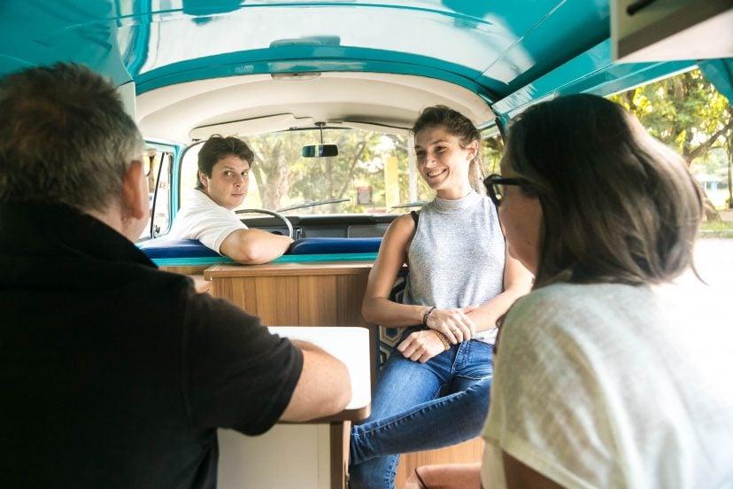 Combi, kombi, T1, T2, bully, bullie, bulli, bullies, vw bus, vw Kombi, vw combi, vw van, vw camper, camper van, camper bus, vintage car, classic car, vw t1, vw t2, vw camper van, volkswagen camper, volkswagen combi, volkswagen kombi, volkswagen bus, volkswagen van, volkswagen T2, volkswagen T1, import vw t1, import vw T2, import vw combi, import vw Kombi, import vw van, import vw camper, import vw camper van, import combi, import Kombi, import vw bus, import T1, import T2, usa, australia, canada, germany, deutschland, netherlands, dubai, UAE, buy combi, buy Kombi, buy vw combi, buy vw Kombi, buy vw bus, buy vw van, buy vw camper, buy vw camper bus, import volkswagen van, import volkswagen bus, import volkswagen Kombi, import volkswagen camper, import volkswagen combi, samba fenster bus, samba bus, samba combi, samba Kombi, samba van, samba camper, westfalia, import westfalia, buy westfalia, import samba bus, buy samba bus, import bully, import bullie, import bulli, import bullies, import vw bully, import vw bullie, import vw bulli, import vw bullies, volkswagen bully, volkswagen bullie, volkswagen bulli, volkswagen bullies, buy bullies, buy vw bully, buy vw bullie, import vw bulli, buy vw bullies, buy volkswagen bully, buy volkswagen bullie, buy volkswagen bulli, buy volkswagen bullies, kaufen vw Kombi, kaufen vw combi, kaufen vw bus, kaufen vw van, kaufen vw kamper, verkaufen vw Kombi, verkaufen vw combi, verkaufen vw bus, verkaufen vw van, verkaufen vw camper, verkaufen vw kamper, import vw kamper, verkaufen vw bully, kaufen vw bully, sale vw bus, sale vw combi, sale vw Kombi, sale vw van, sale vw t1, sale vw t2, import vw t1, import vw t2, buy vw t1, buy vw t2, kaufen vw t1, kaufen vw t2, verkaufen vw t1, verkaufen vw t2, verkaufen t1, verkaufen t2, kaufen t1, kaufen t2, buy t1, buy t2, import t1, import t2, import brazil, Kombi brazil, vw bus brazil, vw van brazil, combi brazil, vw camper brazil, westfalia brazil, sale westfalia, kaufen westfalia, buy westfalia,