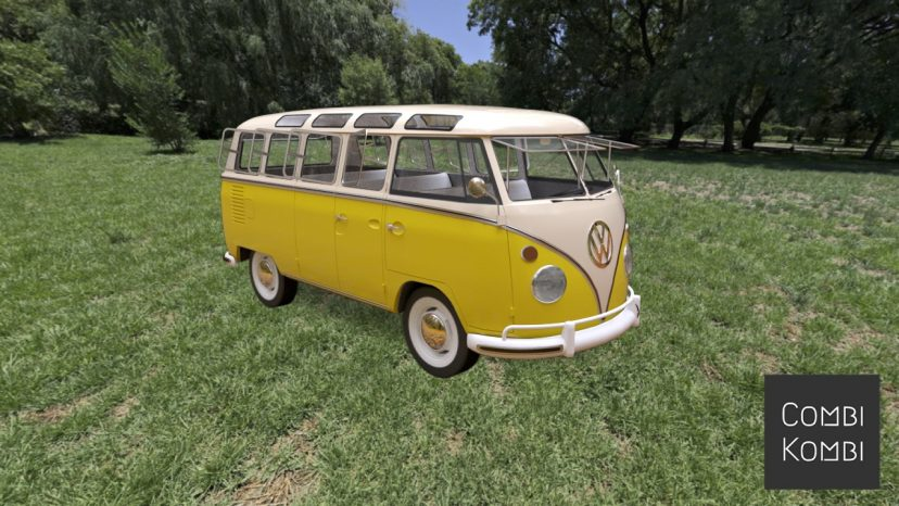 Bus Builder – version 3 – image 2